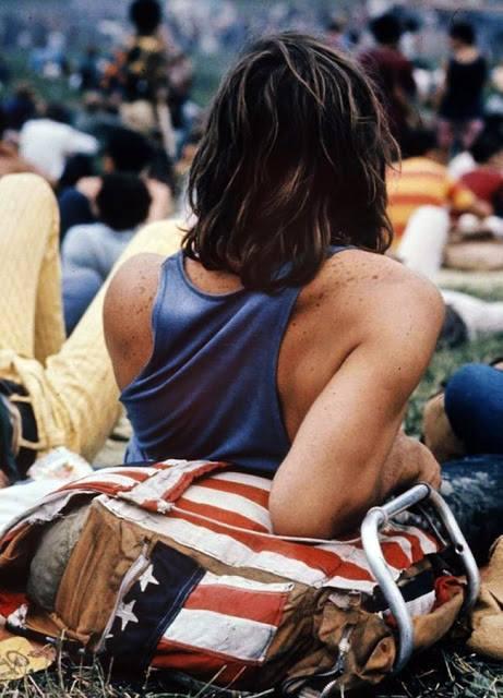 Woodstock15