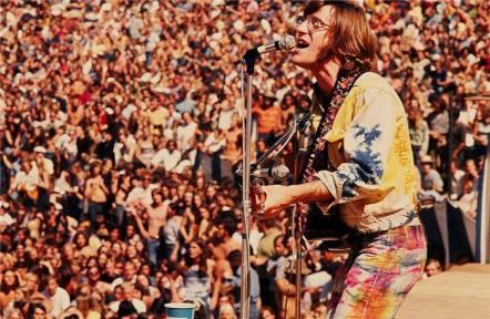 Woodstock17