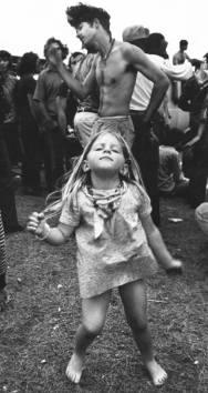 Woodstock25