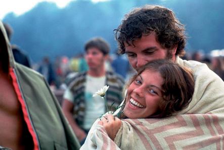 Woodstock37
