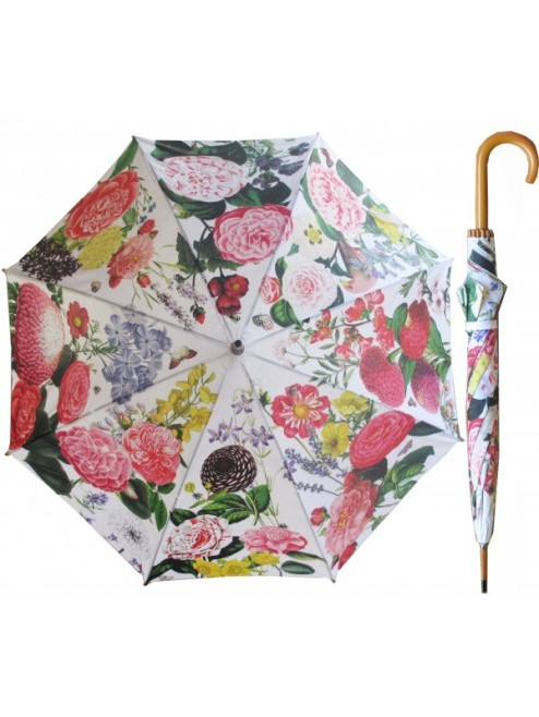 rh105-eg_rosehip_umbrella_-_english_garden