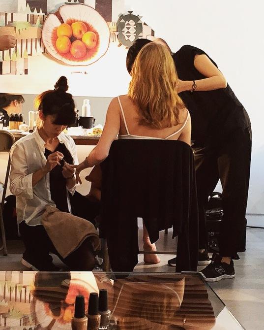 hair-make-up