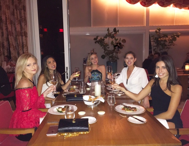 ladies-at-faena