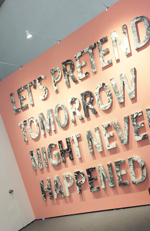 lets-pretend-tomorrow-never-happened