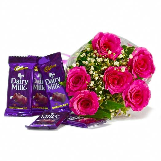 bunch-of-six-pink-roses-with-cadbury-dairy-milk-chocolate-bars.jpg