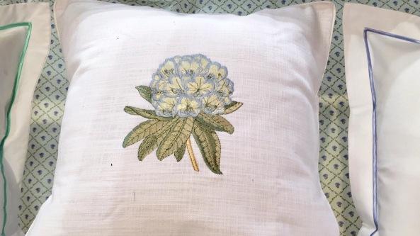 hydrangea pillow.jpg