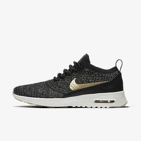 air-max-thea-ultra-flyknit-metallic-womens-shoe