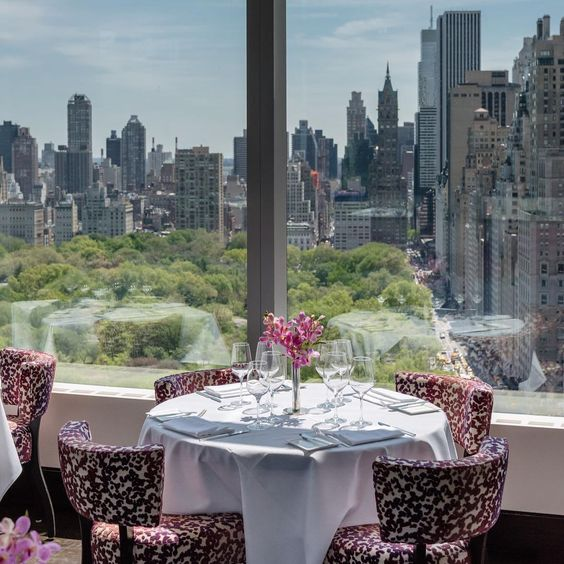 Restaurants+to+go+to+in+the+City,+New+York+City_Gracie+Deale_Six+Degrees+Society