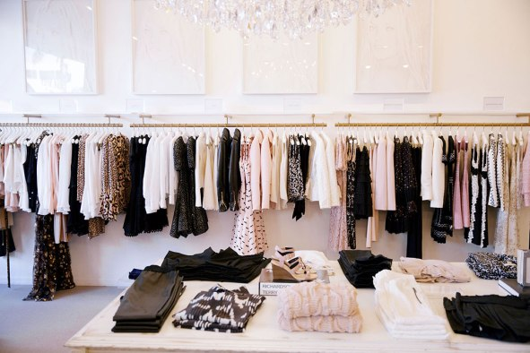 Elyse Walker's Boutique.jpg