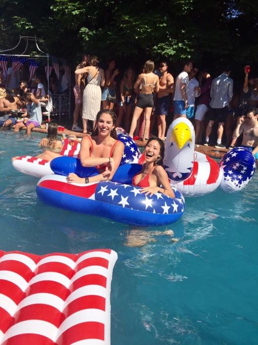 Fun on USA floaties.jpg