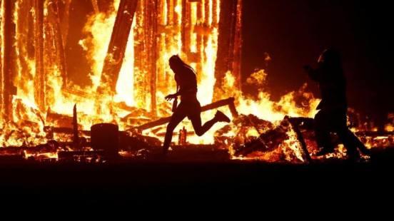 burning-man-c66bd41e-03ad-4c69-9017-b7c506385fbe.jpg