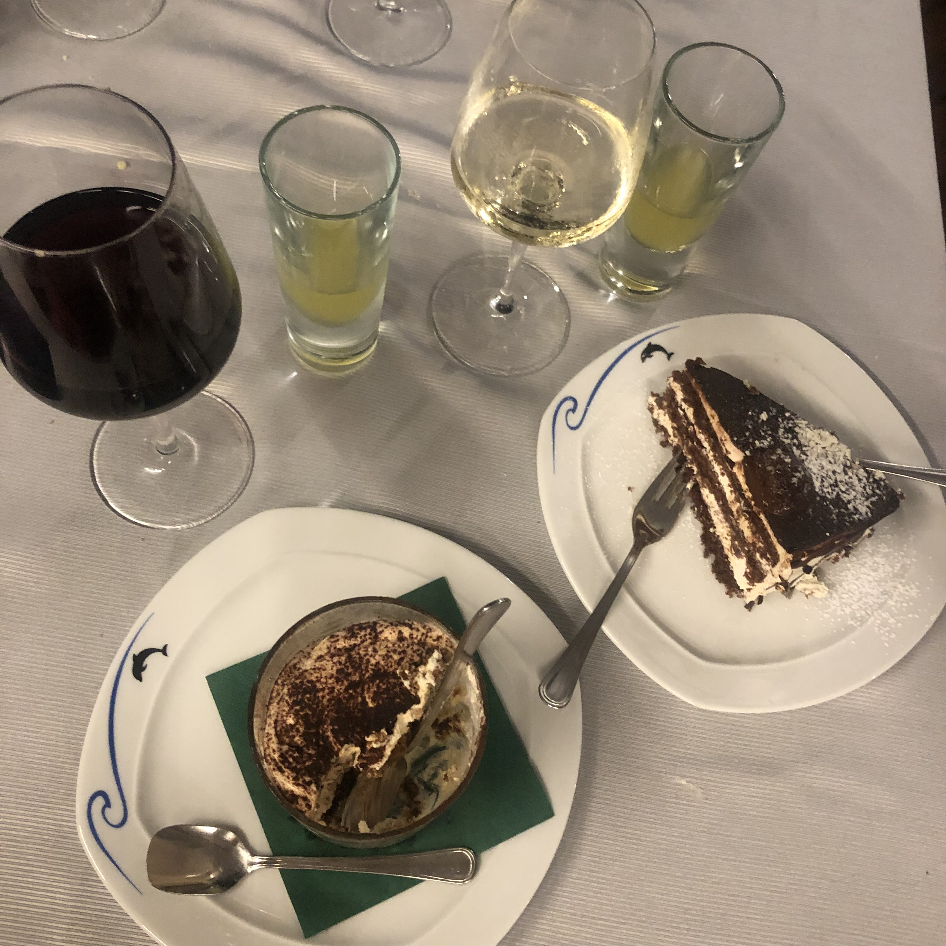 sorrento tiramisu and limoncello.jpeg