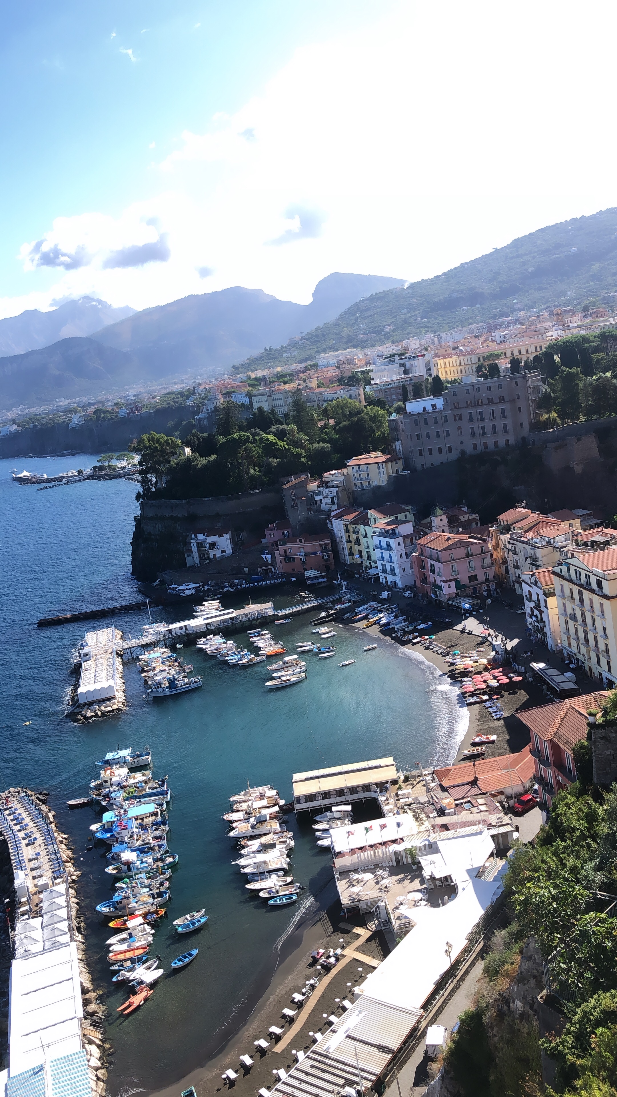 sorrento views.JPG