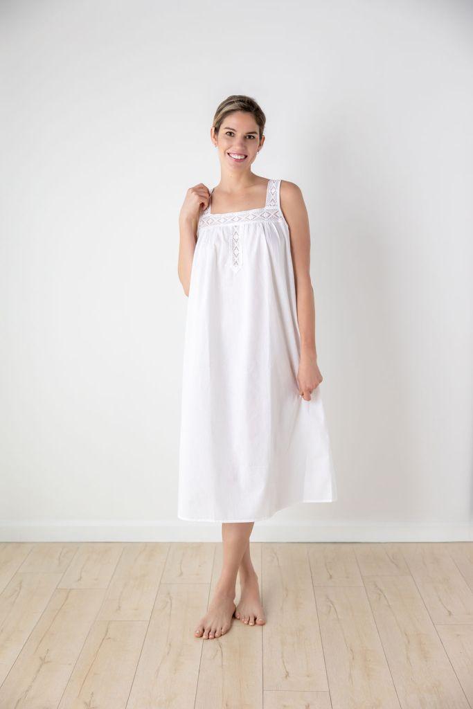 louise nightgown_jacarandaliving
