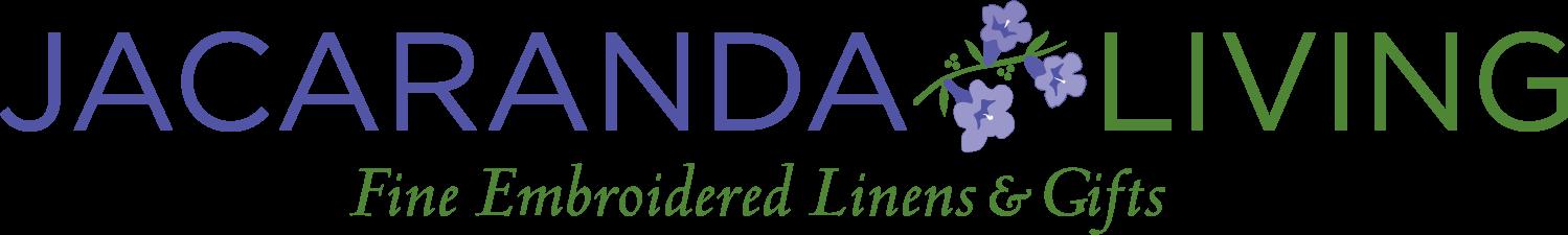 Jacaranda Logo 2018_STRAIGHT_TAG LINE.pn